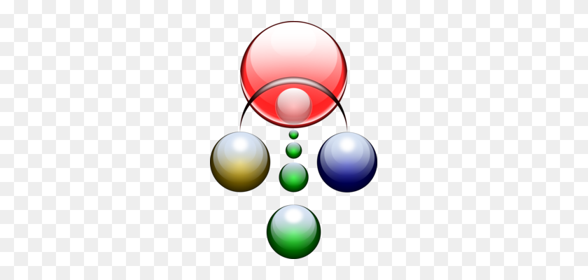 Computer Icons Logo Line Art Celtic Knot - Celtic Knotwork Clipart