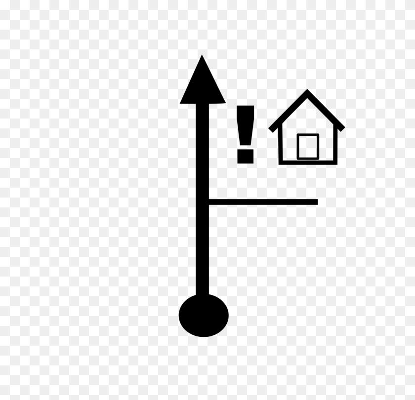 Computer Icons Nursing Home Drawing Village - Nursing Home Clipart