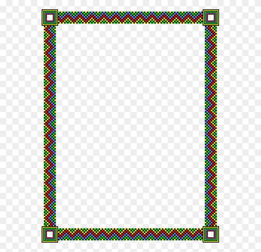 Computer Icons Pixel Art Halftone Speech Balloon Zigzag Free - Zigzag Clipart
