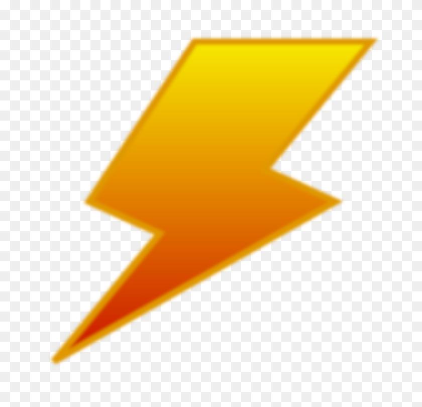 Computer Icons Superhero Camera Flashes Electricity Thumbnail Free - Flash Superhero Clipart