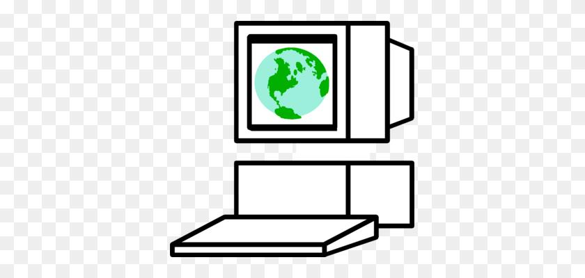 Computer Icons Symbol Computer Monitors Download - Computer Screen Clipart