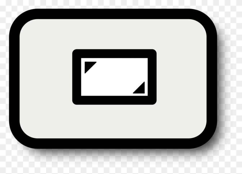 Computer Keyboard Chromebook Screenshot Computer Icons Control Key - Computer Keyboard Clipart
