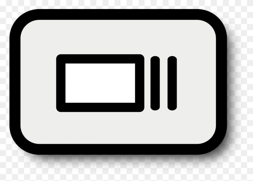 Computer Keyboard Chromebook Screenshot Windows Key Computer Icons - Window Clipart PNG