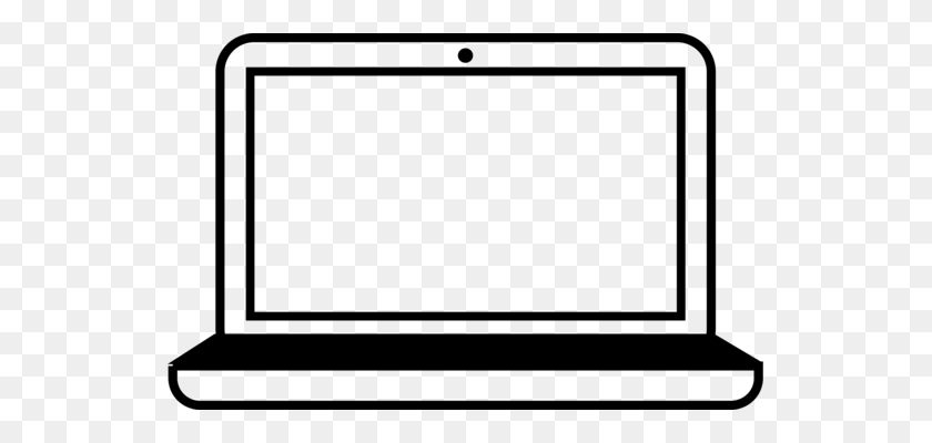 Computer Mouse Laptop Computer Monitors Liquid Crystal Display - Computer Screen Clipart