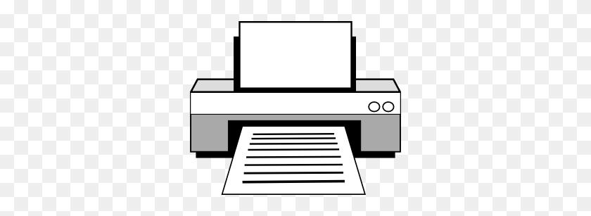 computer printer clip art free vector 3d printer clipart stunning free transparent png clipart images free download computer printer clip art free vector