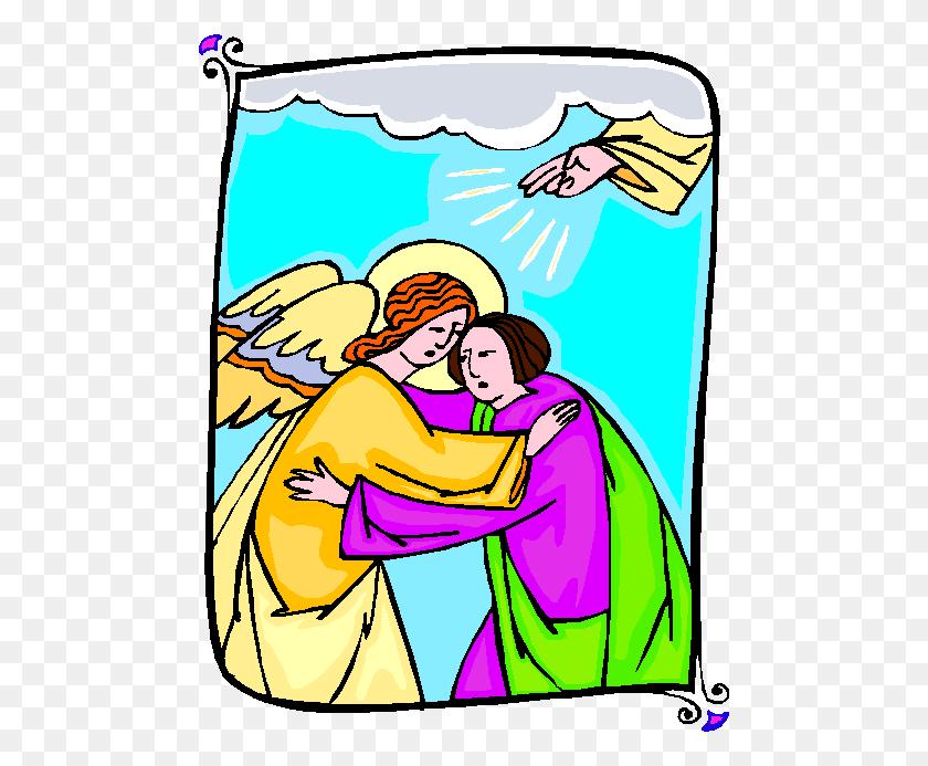 Confession Clip Art Free - Confession Clipart