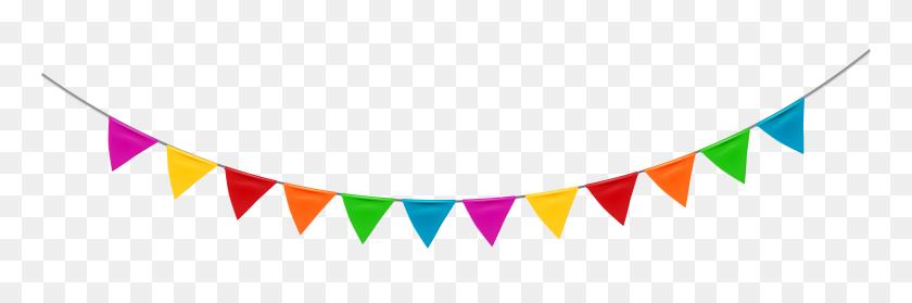 Confetti Clipart Party Favor, Confetti Party Favor Transparent - Confetti PNG Gif