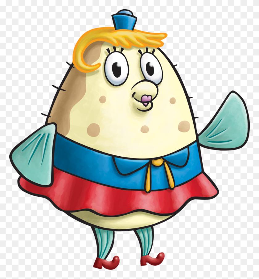 Confused Plankton Png Spongebob Clipart Lion - Spongebob PNG