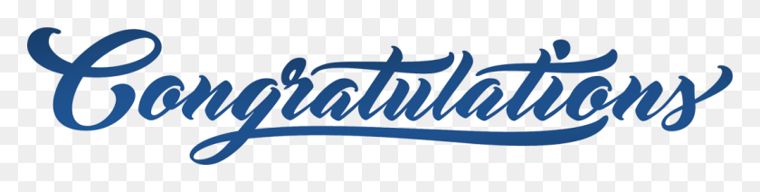 Congrats - Congrats PNG