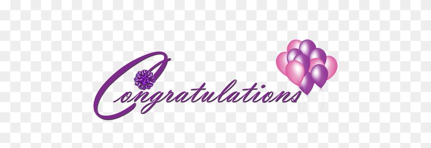 Congratulation Png Transparent Images - Congrats PNG