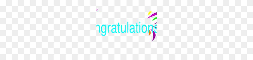 Congratulations Animated Images Congratulations Confetti Gif Find - Confetti Gif PNG