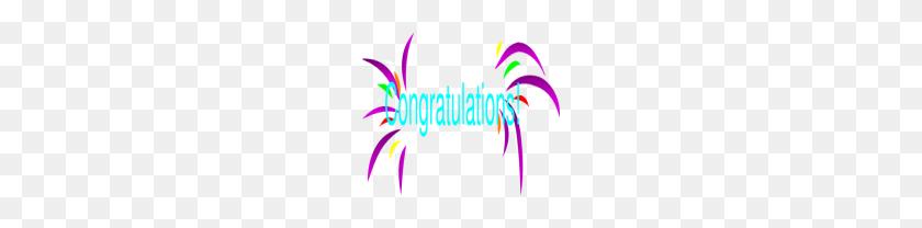 Congratulations Clip Art Free Clipart Images Clipartcow - Congratulations Clip Art