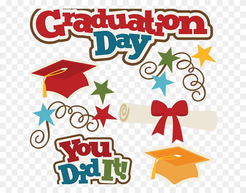 648x600 Congratulations Clipart Graduate Congratulations Graduate - Congratulations Clip Art