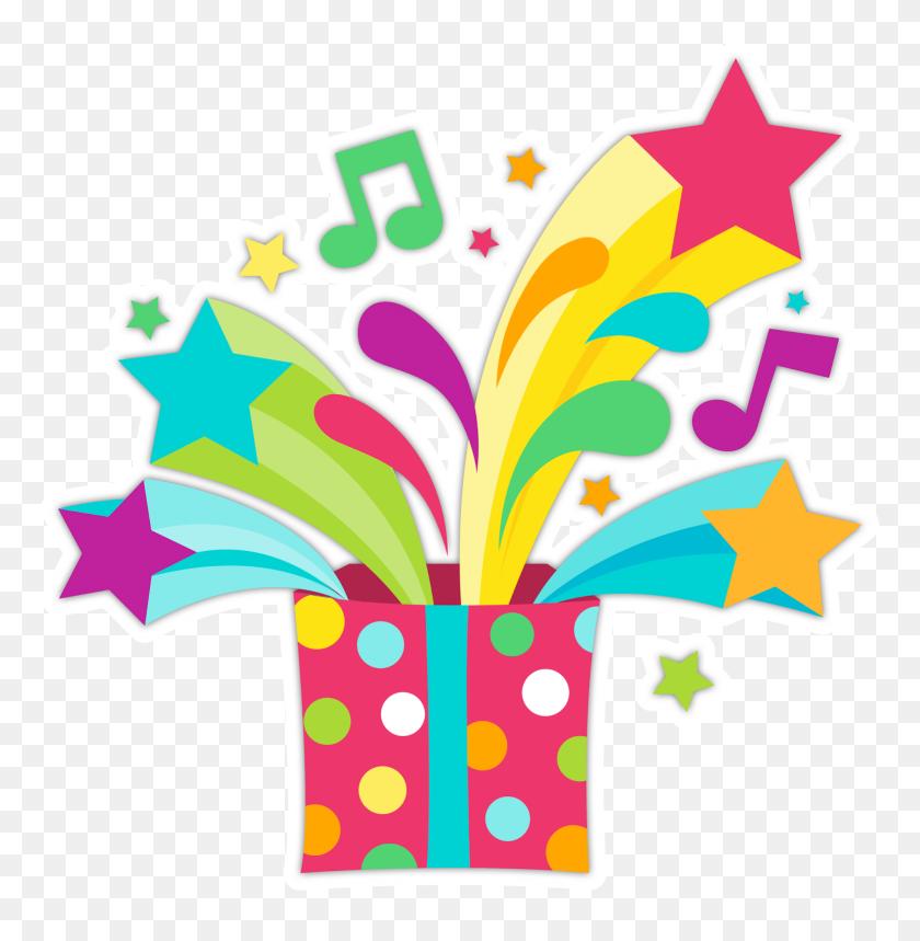 Congratulations Congratulation Clip Art Library - Congratulations Free Clip Art