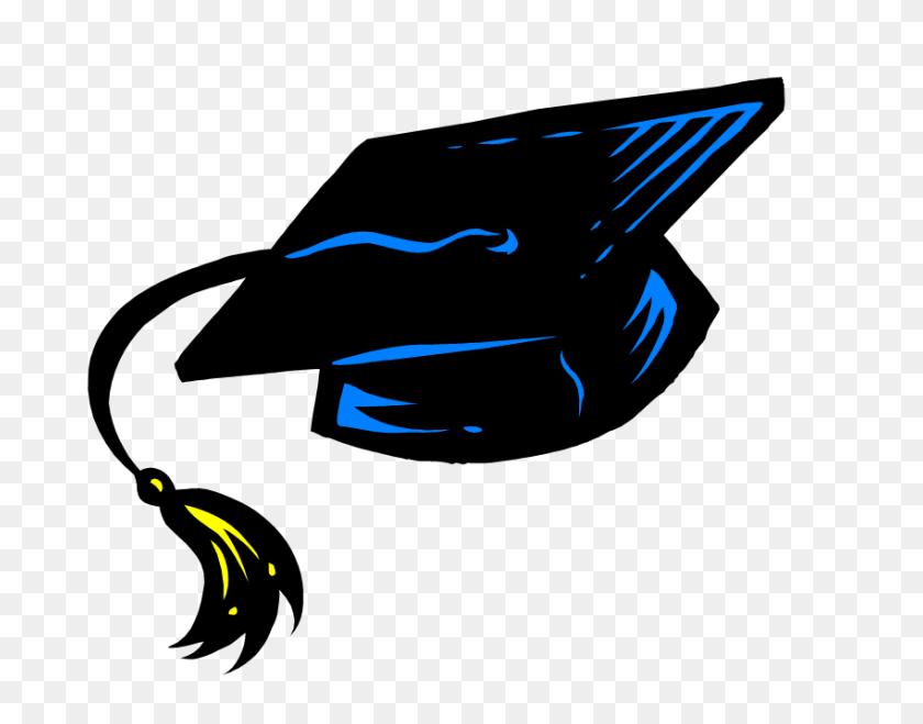Congratulations, Graduates - Congratulations Graduate Clipart