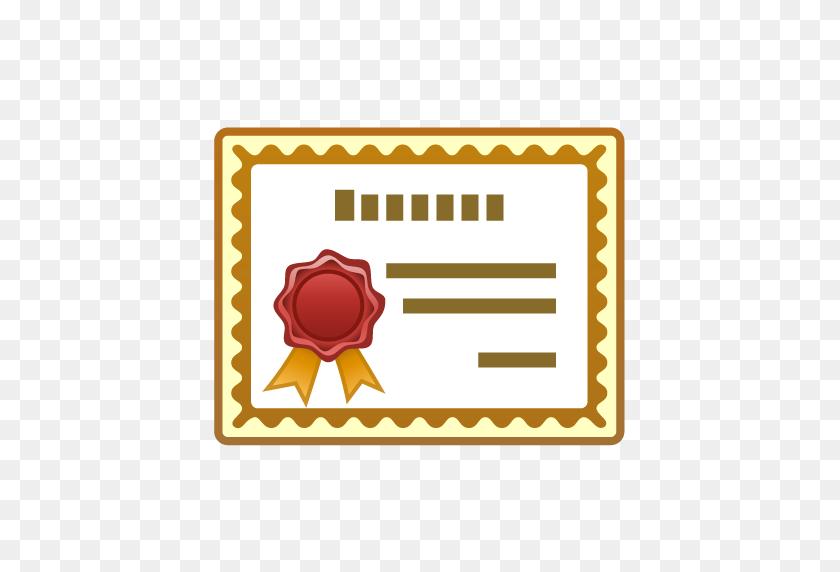 512x512 Congratulations Nurse Certification Clipart - Congratulations Free Clip Art