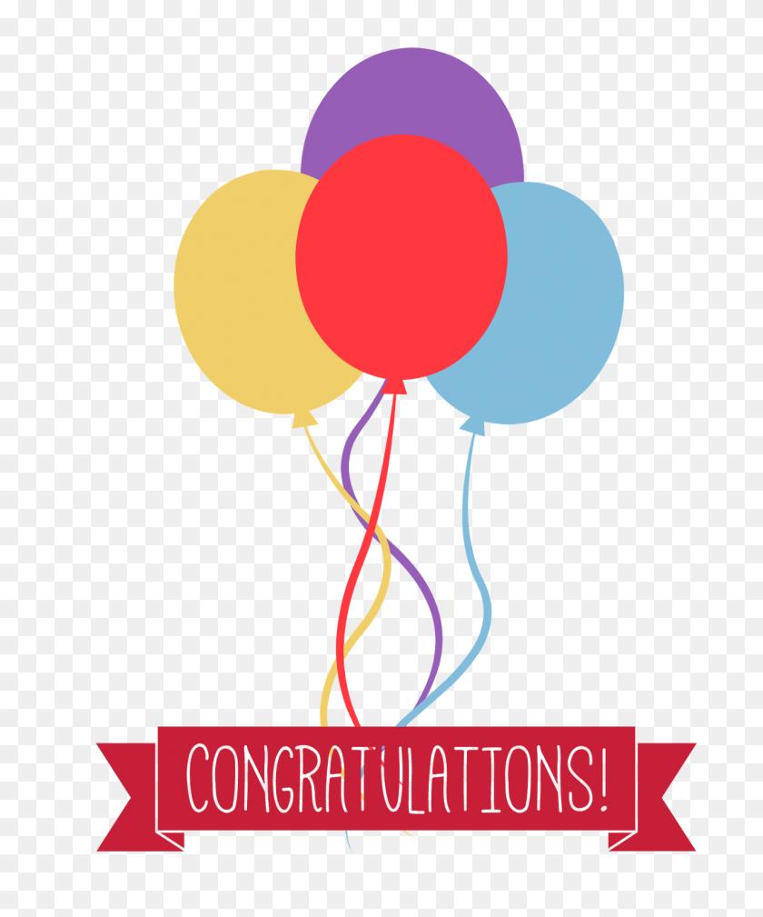 Congratulations Transparent Png Pictures - Congratulations Clip Art