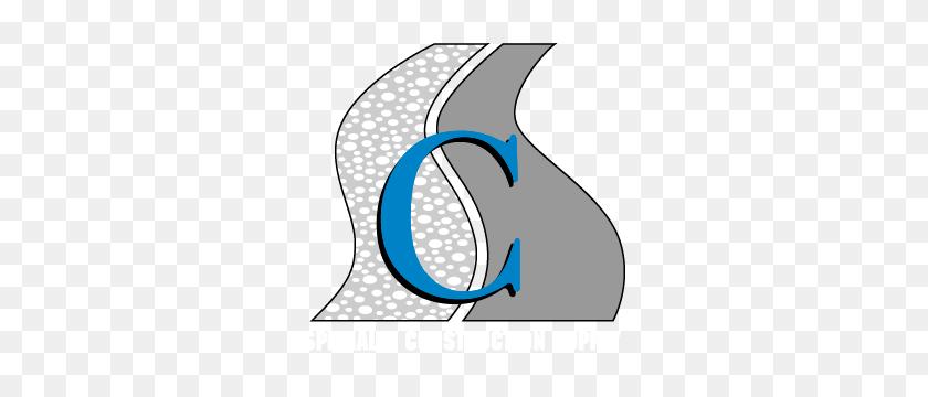 Construction Clipart Construction Supply - Construction Images Clip Art