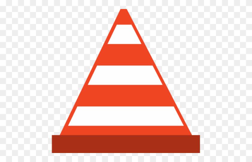 Construction Clipart Construction Tool - Construction Images Clip Art
