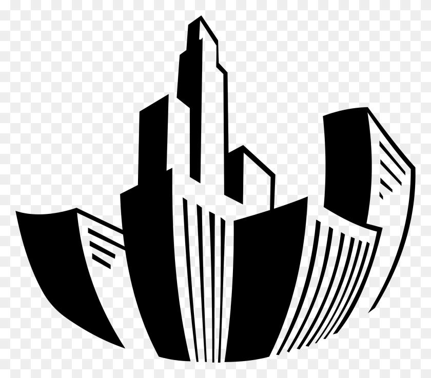 Construction Clipart Symbol, Construction Symbol Transparent Free - Construction Logo Clipart