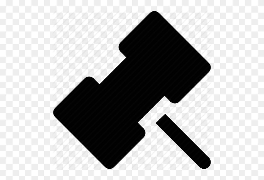 Construction, Hammer, Hammer Avengers, Marvel Hammer, Thor Hammer Icon - Thor Hammer PNG