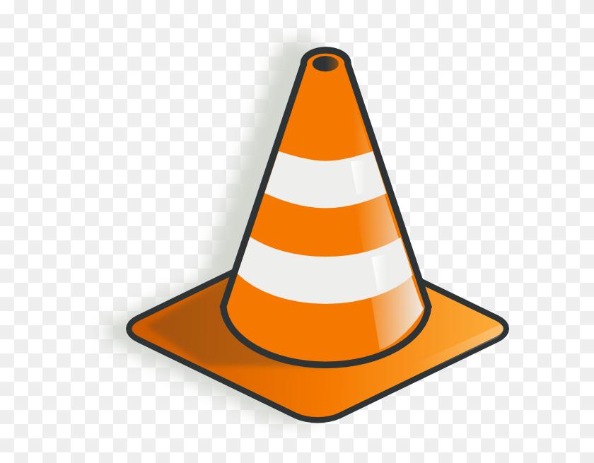 Construction Printables - Under Construction Clipart