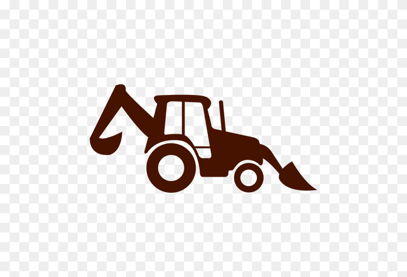 Construction Truck Icon - Truck Icon PNG
