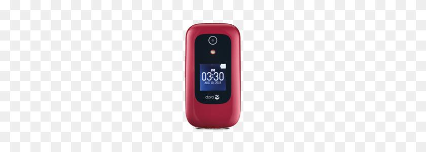 Archos Flip Phone, Featurephones - Flip Phone PNG – Stunning free