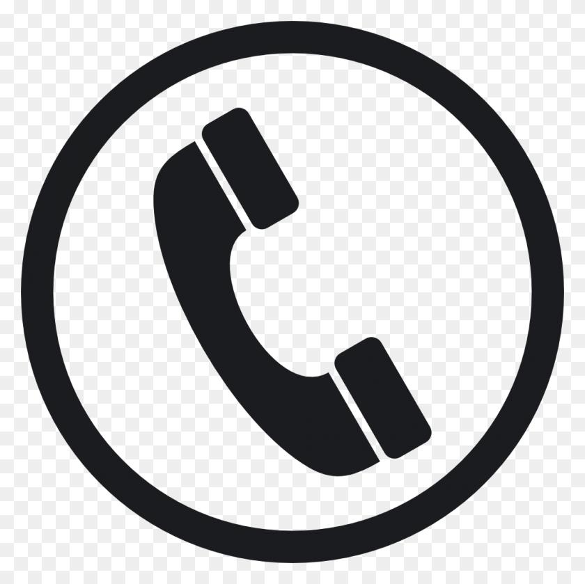 Contact Us! Keystone Professional Services - Keystone Clipart