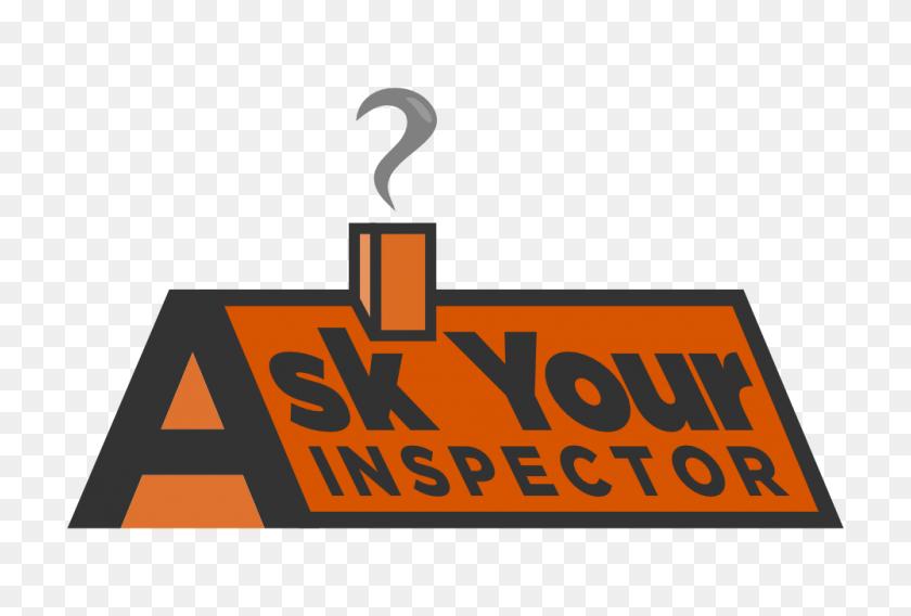 Contractor Referral List Scott Home Inspection - Referral Clip Art
