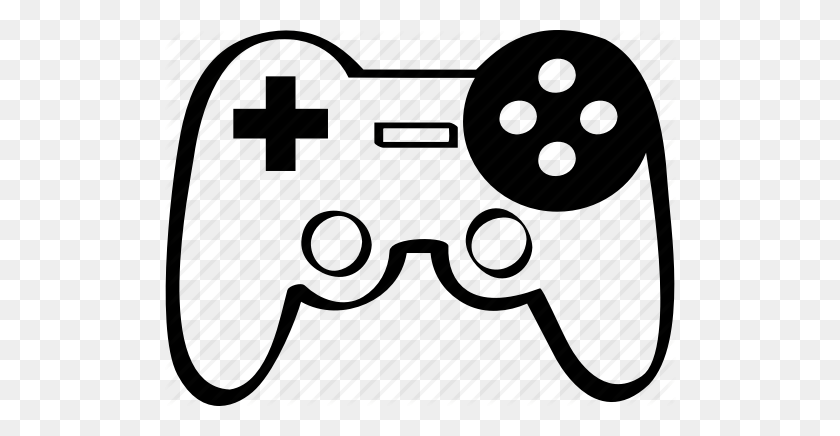 Controller, Drive, Electronic, Fun, Game, Gamer, Xbox Icon - Gamer PNG