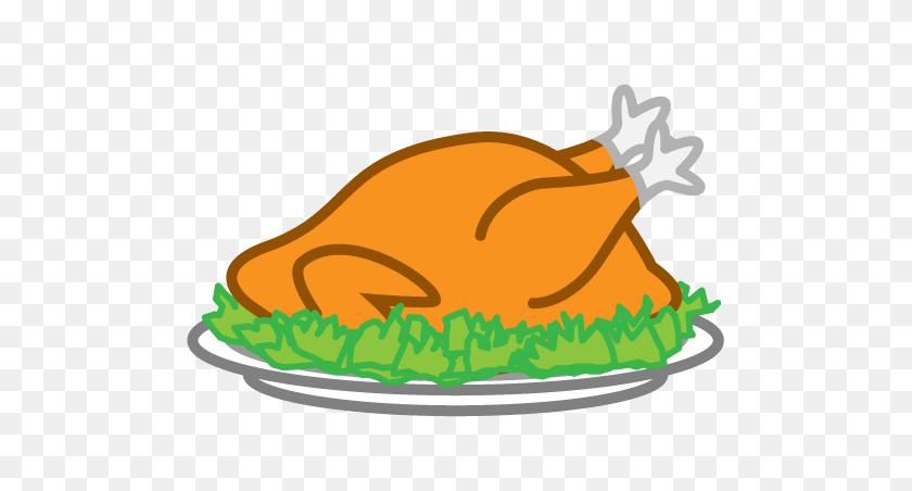 Thanksgiving Pilgrim Turkey Meat Free Content Clip Art - Fruit - Simple  Cliparts Transparent PNG