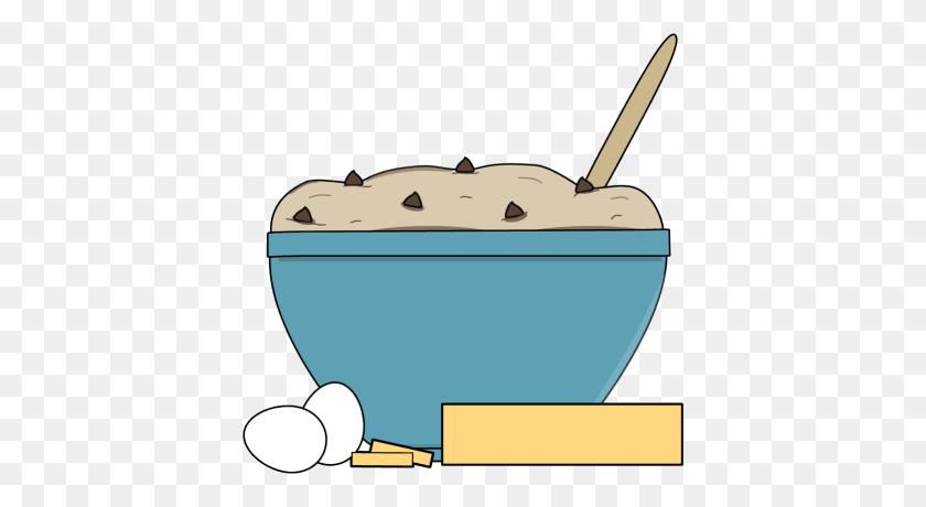 Cookie Clip Art - Rash Clipart