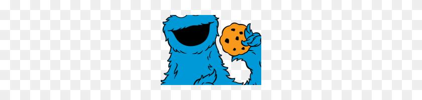 Cookie Monster Clip Art Cookie Monster Clip Art Free - Sesame Street Cookie Monster Clipart