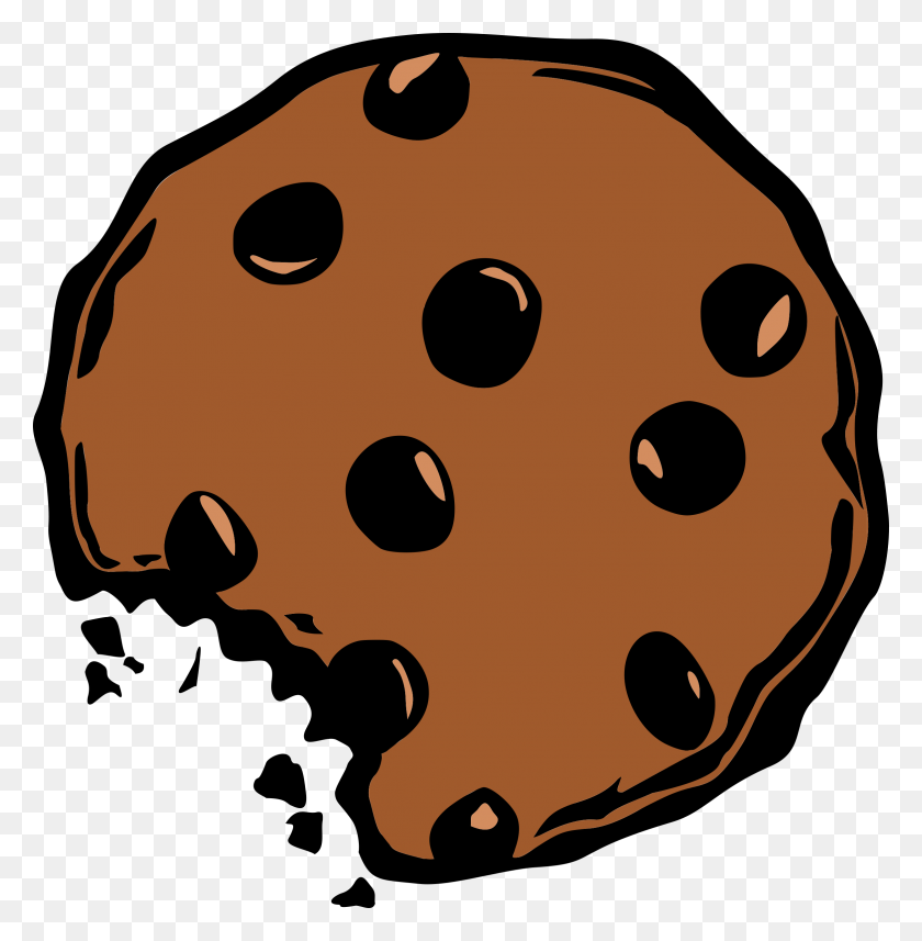 Cookies Clip Art Huge Freebie Download For Powerpoint Within - Plate Of Cookies Clipart