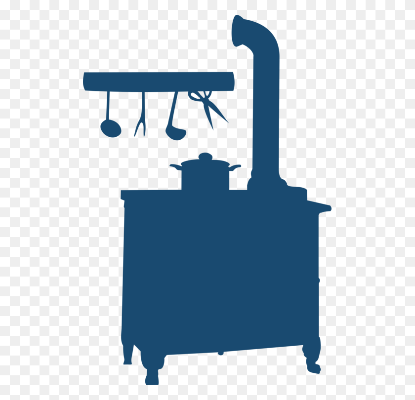 Stove - find and download best transparent png clipart images at