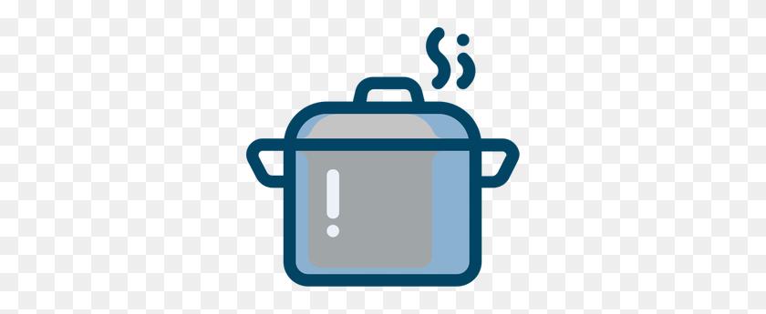 Cooking Utensils Clip Art Free - Utensils Clipart