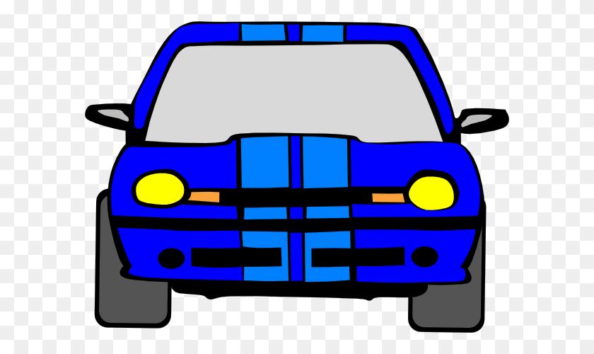 Cool Clipart Big Car - Cool Car Clipart