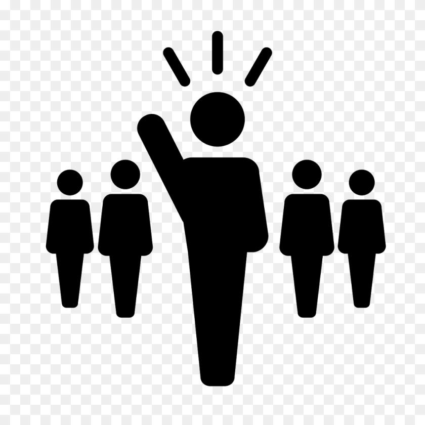 Cool Design Leadership Clipart - Leadership Clipart