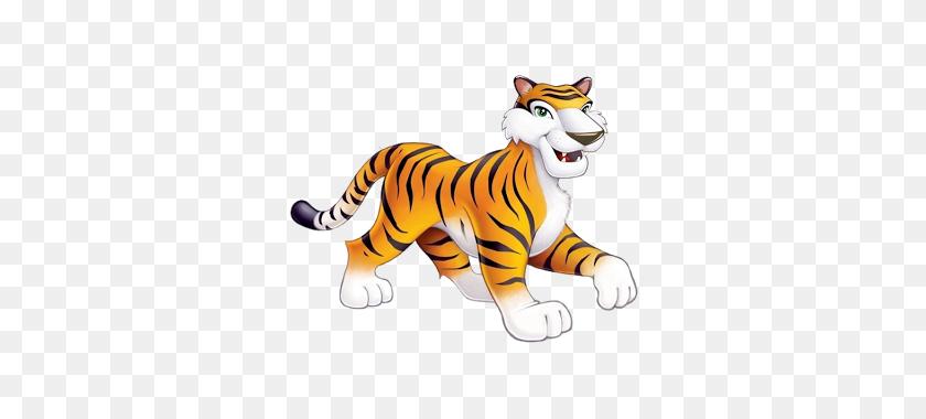 Cool Pictures Of Cute Tiger Cubs Tiger Clip Art Images Cat Images - Tiger Cub Clipart