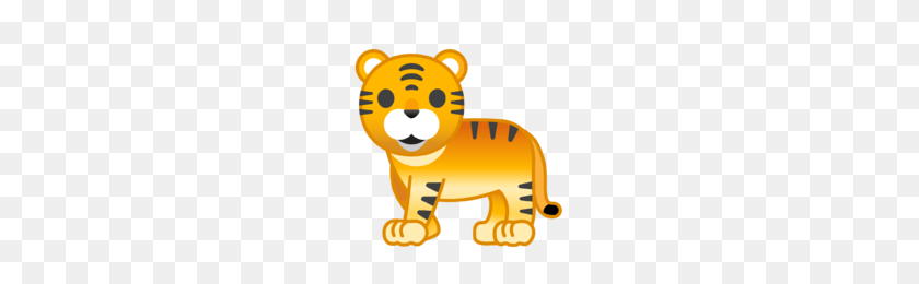 Cool Sun Emoji Transparent Png Image - Sun Emoji PNG