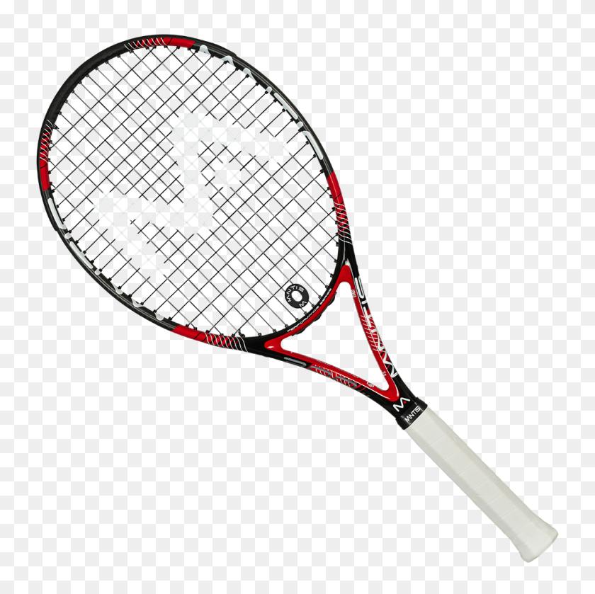 Cool Tennis Rackets - Tennis Racket PNG