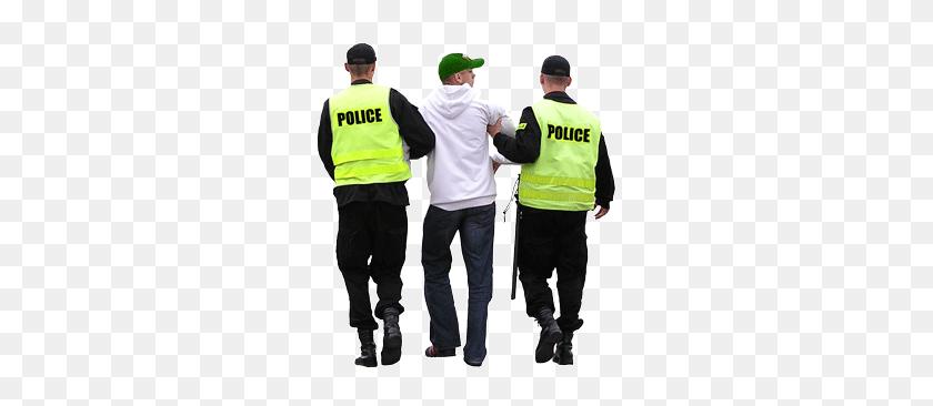 Cop Arresting Someone Png Transparent Cop Arresting Someone - Police Officer PNG