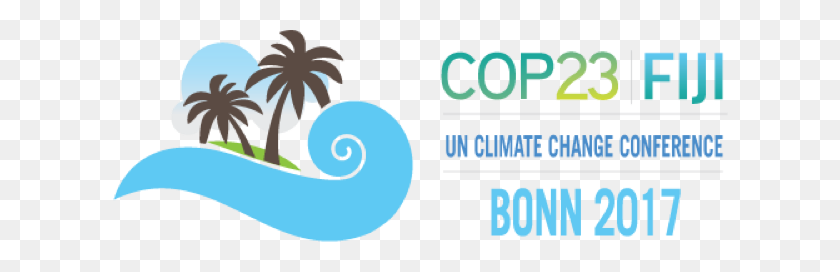 Cop Fiji Logo World Meteorological Organization - Organization PNG