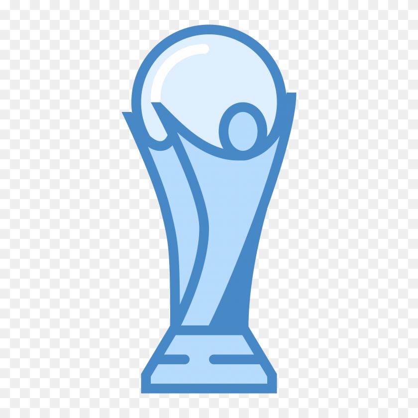 Copa Del Mundo Icono - Mundo PNG