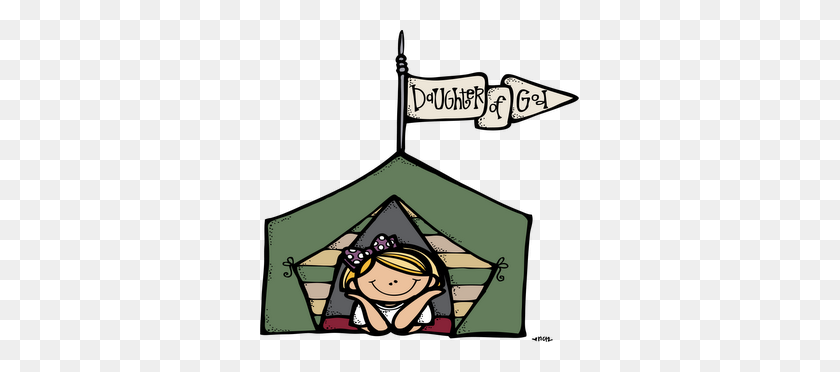 Copper Hills Stake Girls Camp Daughter Of A King! Example - Example Clipart