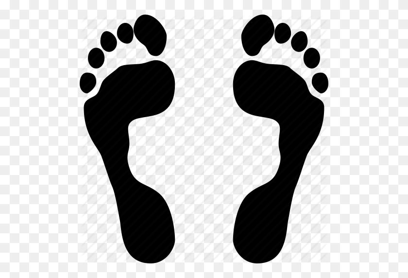 Copy, Feet, Foot, Footprint, Footprints, Log, Logs, Prints, Step - Foot PNG