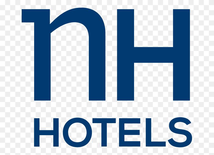 669x548 Copyright Nh Hotel Group Logo Nh Hotels - Hotel PNG