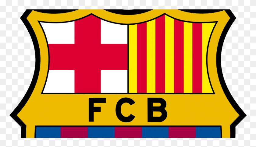 Cordoba Cf Match - Match PNG