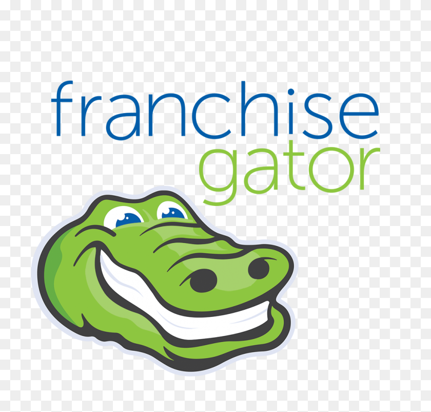 Core Progression Franchise News Core Progression Franchise - Florida Gator Clipart